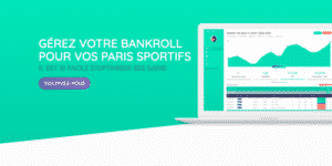 Bet Analytix Gestion de Bankroll