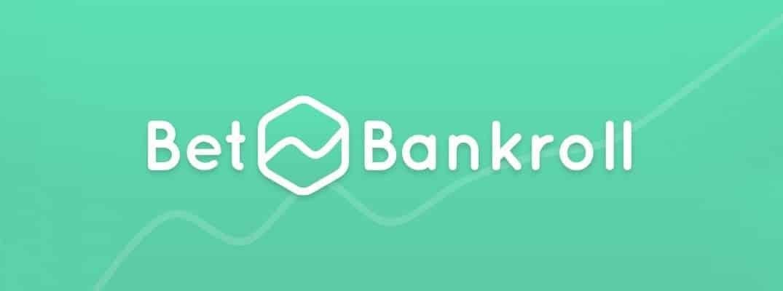 Bet Analytix: Gestion de Bankroll pour vos paris sportifs