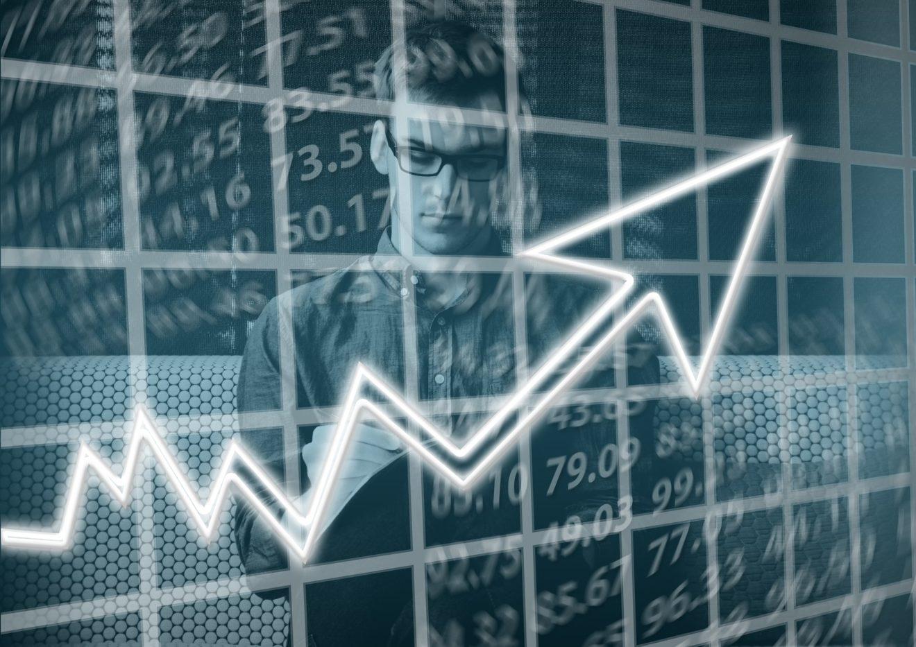 Comment améliorer sa gestion de bankroll grâce à Betbankroll