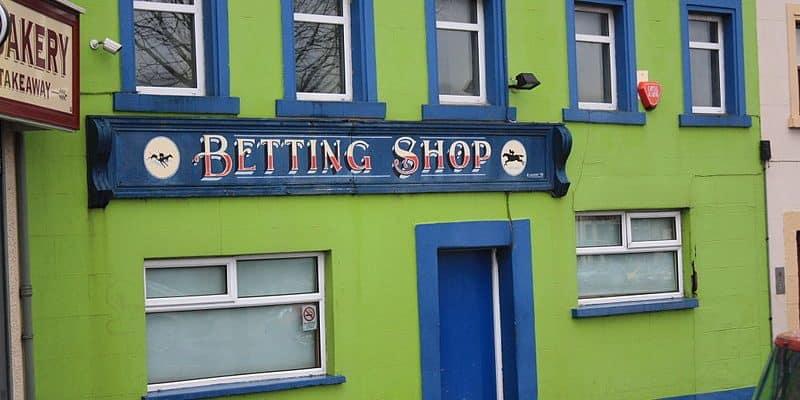 Gagner aux paris sportifs : Comment trouver un bon tipster ?