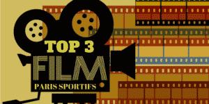 film paris sportifs
