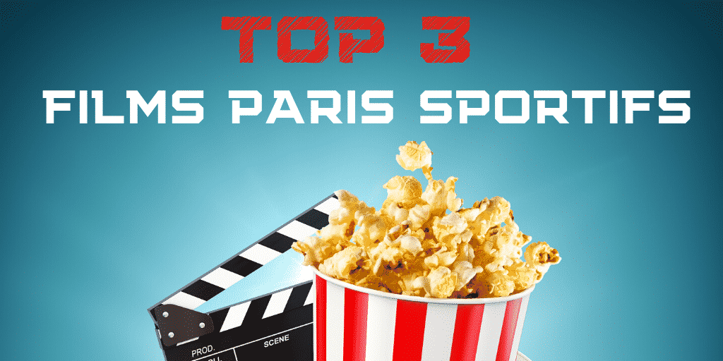 films-paris-sportifs