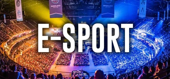esport quel avenir pour le sport électronique