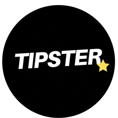 CLUB TIPSTER Site de pronostic fiable PRONOSTIC PARIS SPORTIFS pronostic experts