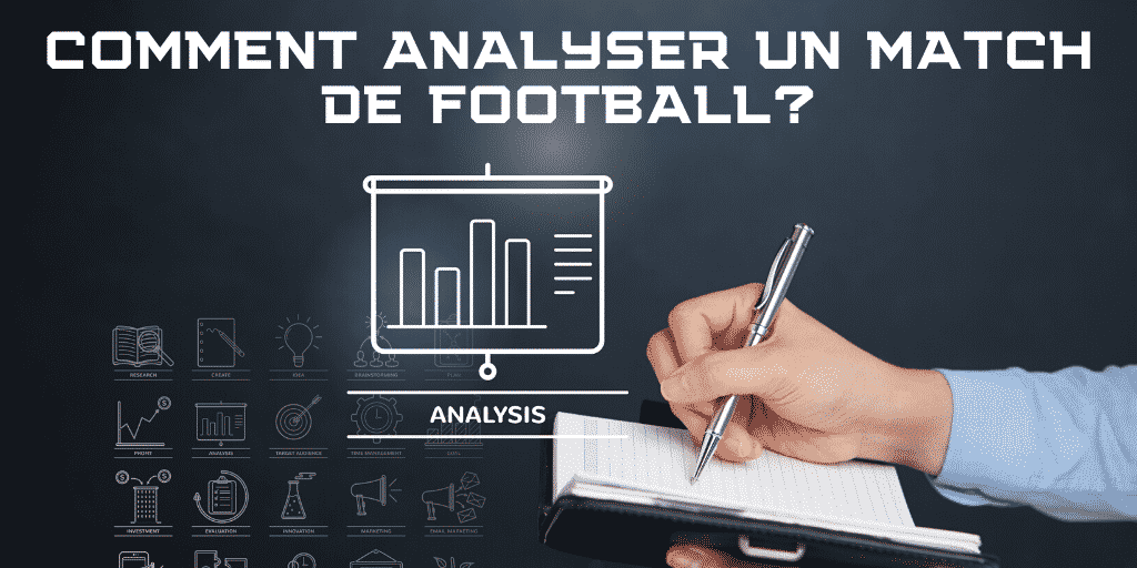 Comment-analyser-un-match-de-football-pour-vos-paris-sportifs