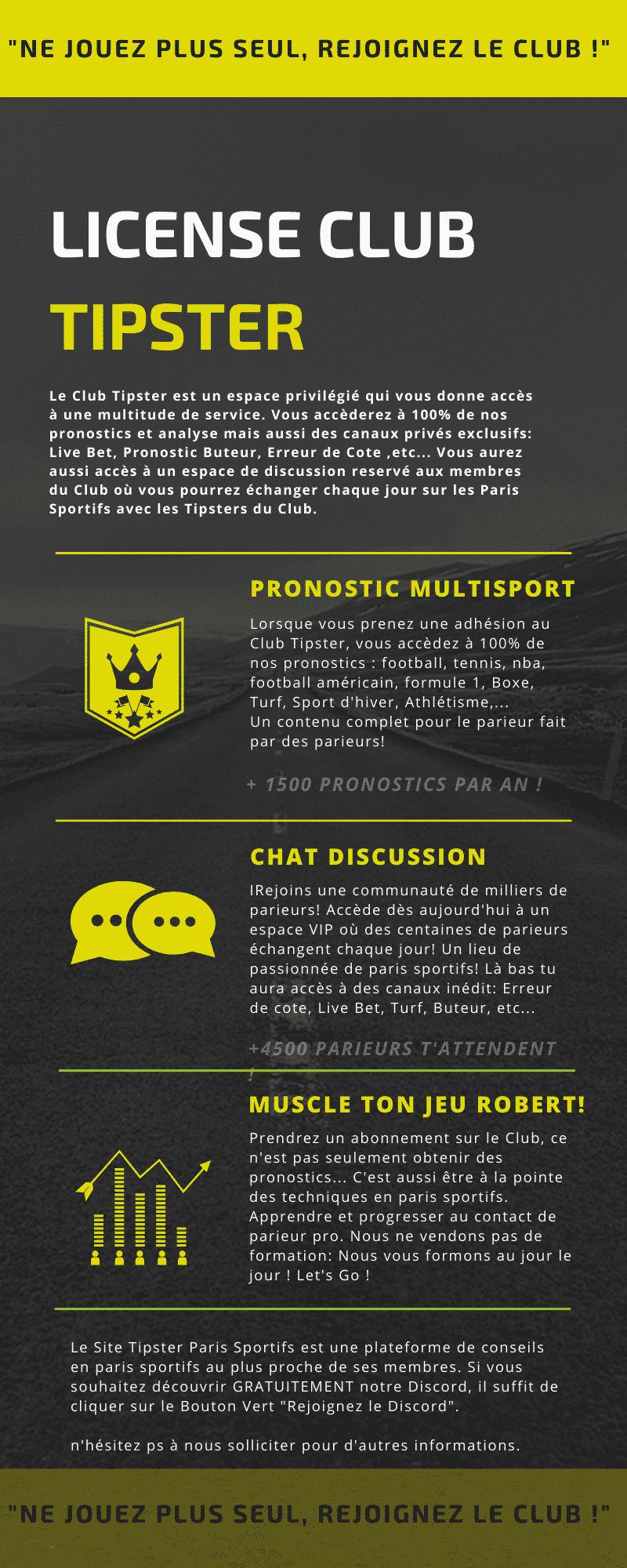 site de pronostic paris sportifs tipster inforgraphie(1)