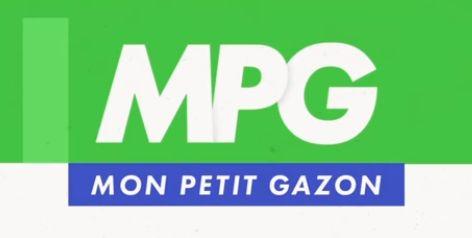 Mon Petit Gazon Club Tipster