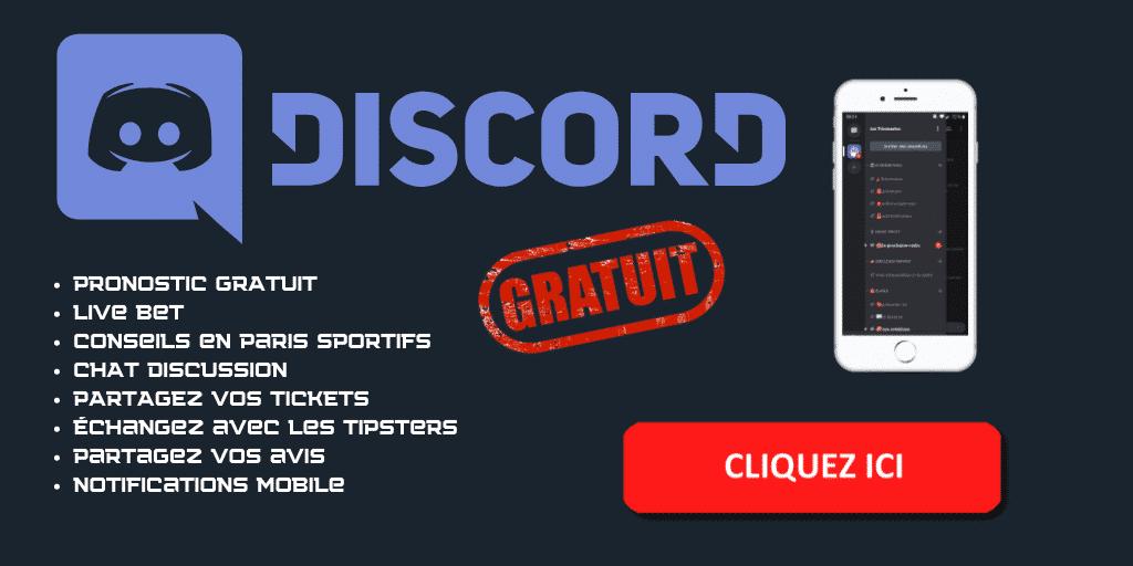 discord-tipster-site-de-pronostic