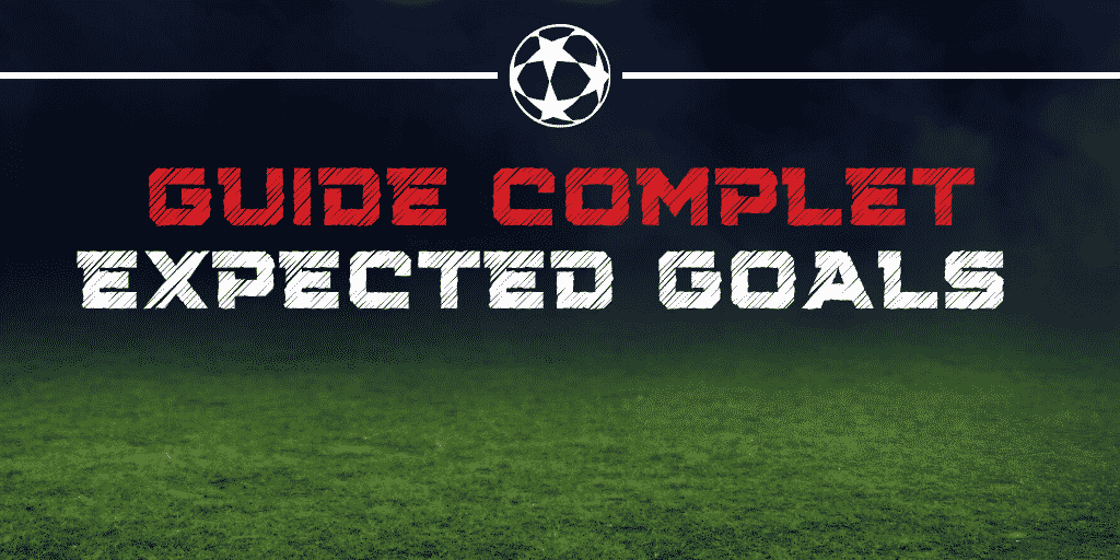 Expected-goal-guide-complet