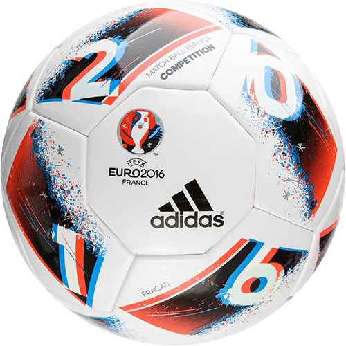 kisspng uefa euro 2016 2018 fifa world cup football adidas 5ae6bac6154ec5.0310702415250705340873
