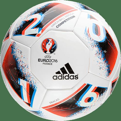 kisspng uefa euro 2016 2018 fifa world cup football adidas 5ae6bac6154ec5.0310702415250705340873