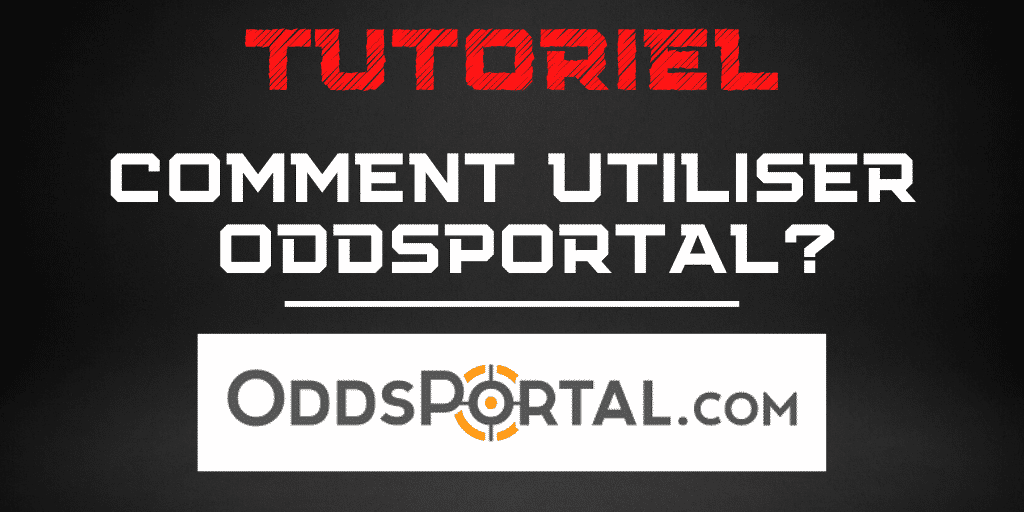 oddsportal-tutoriel