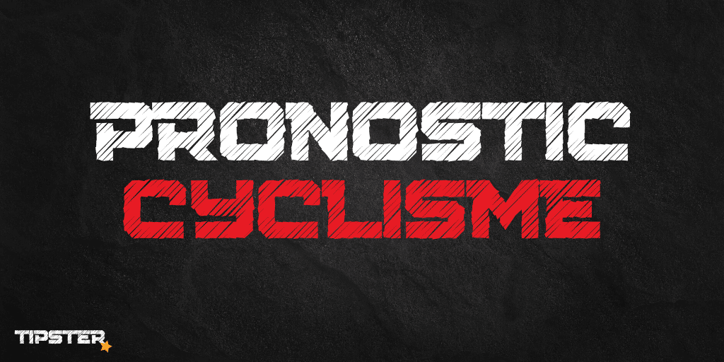 pronostic cyclisme