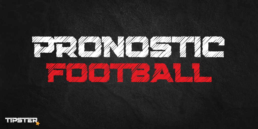 pronostic football