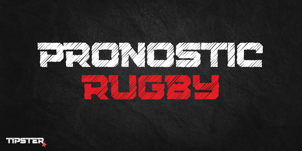 pronostic rugby