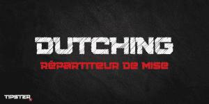 dutching