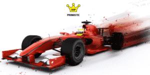 Formule 1 2