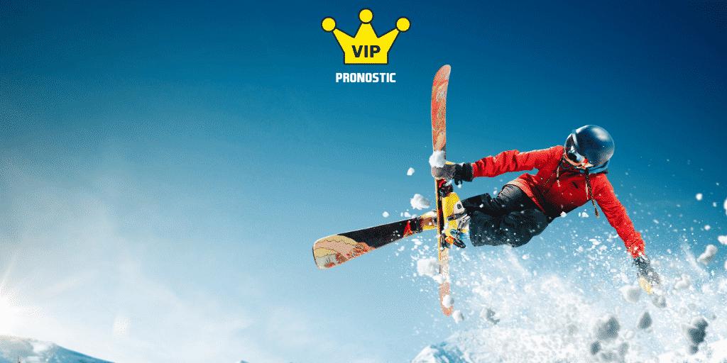 Pronostic Ski Alpin - Descentes Femmes