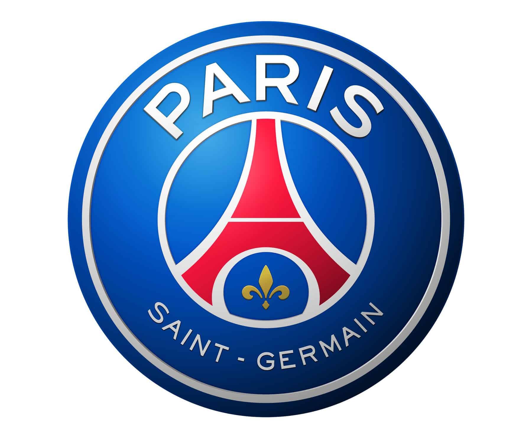 Paris Saint Germain ou Nul
