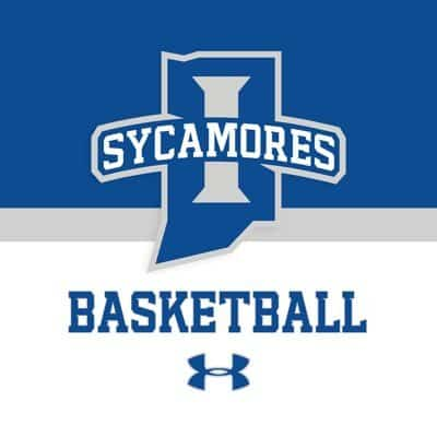 Victoire indiana States Sycamores (Prolongations incluses)