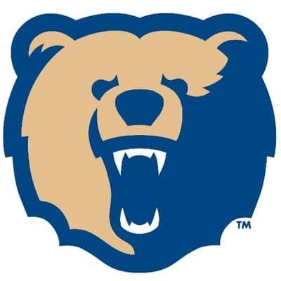 Victoire de Morgan State Bears (Prolongation Incluses)