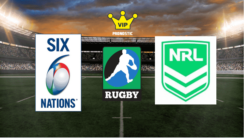 6 nations NRL
