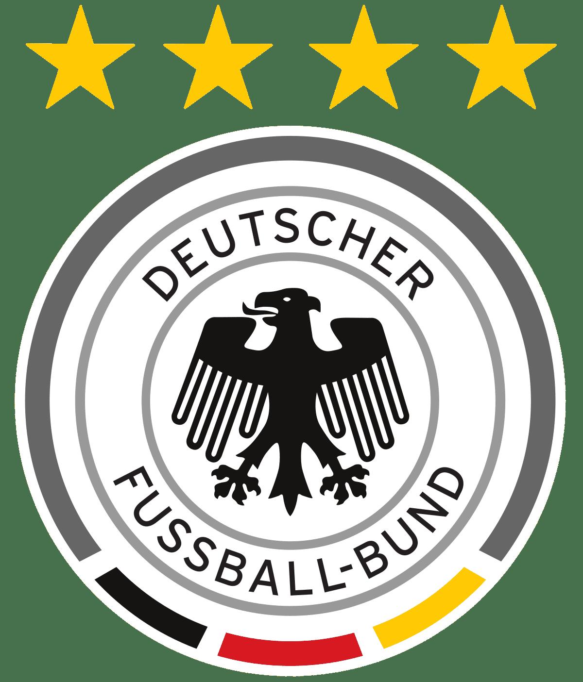 Meilleur buteur de l'Allemagne : Havertz ou Gundogan