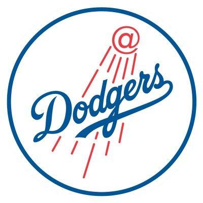 Victoire Los Angeles Dodgers (Prolongations Incluses)