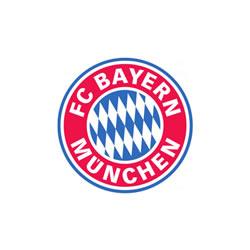 Match Nul (Remboursé si Bayern)