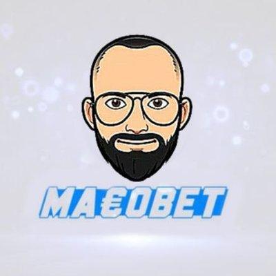 maeobet