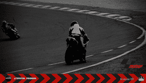 pronostic-grand-prix-doha-motogp