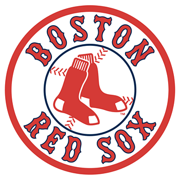Victoire Boston Red Sox (Prolongations Incluses)
