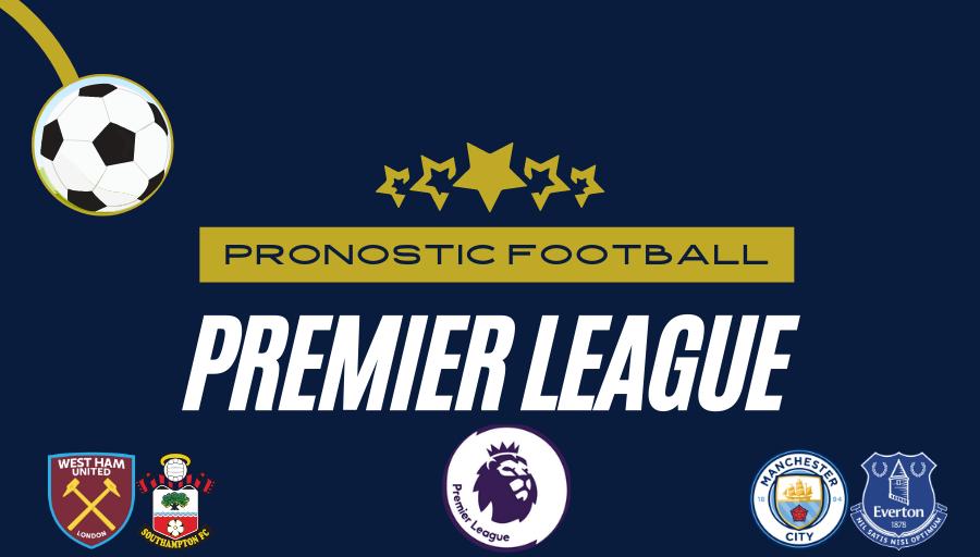 Pronostics Football %E2%80%93 Multiplex 38eme Journee Premier League