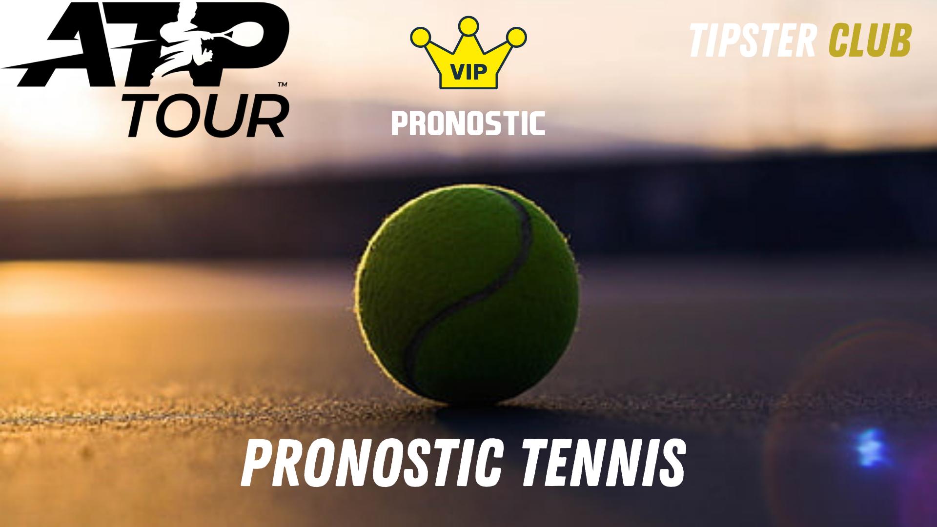 Copie de Tennis WTA