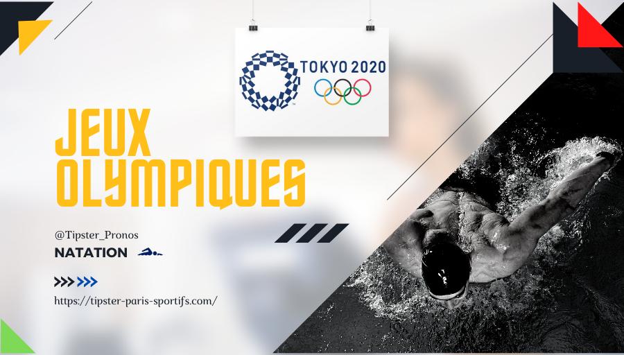Jeux Olympiques 3 1