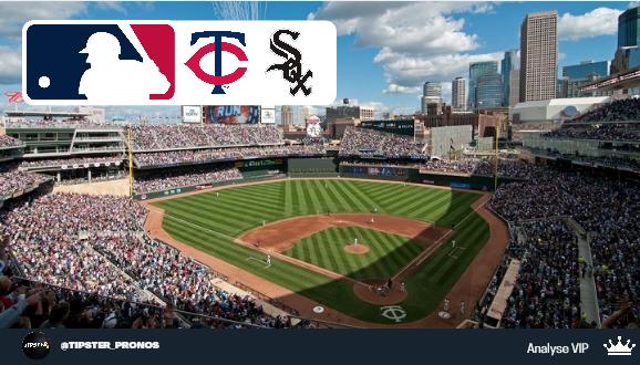 Screenshot 2021 07 07 at 15 47 24 Visuel MLB