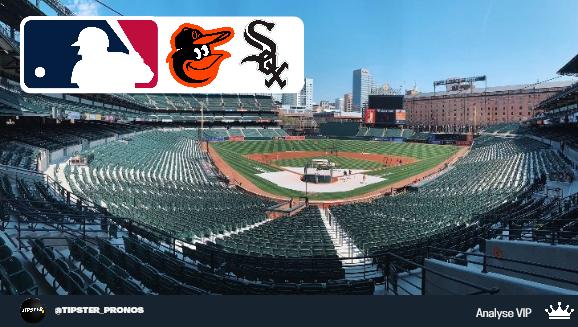 Screenshot 2021 07 09 at 17 07 26 Visuel MLB
