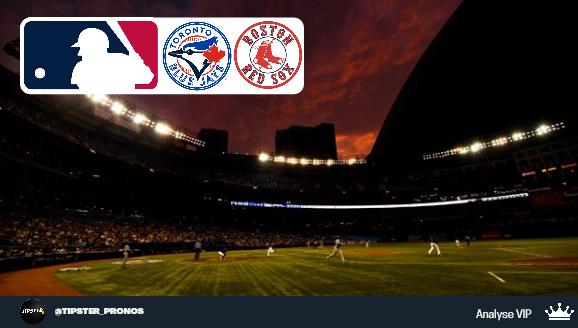 Screenshot 2021 07 19 at 20 31 01 Visuel MLB
