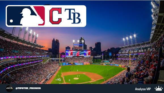 Screenshot 2021 07 22 at 17 46 52 Visuel MLB