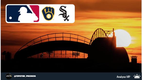 Screenshot 2021 07 24 at 15 08 12 Visuel MLB