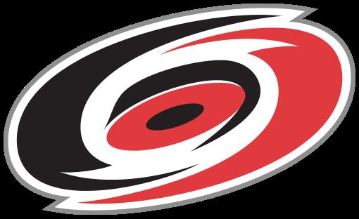 Carolina Hurricanes remporte la division Métropolitaine