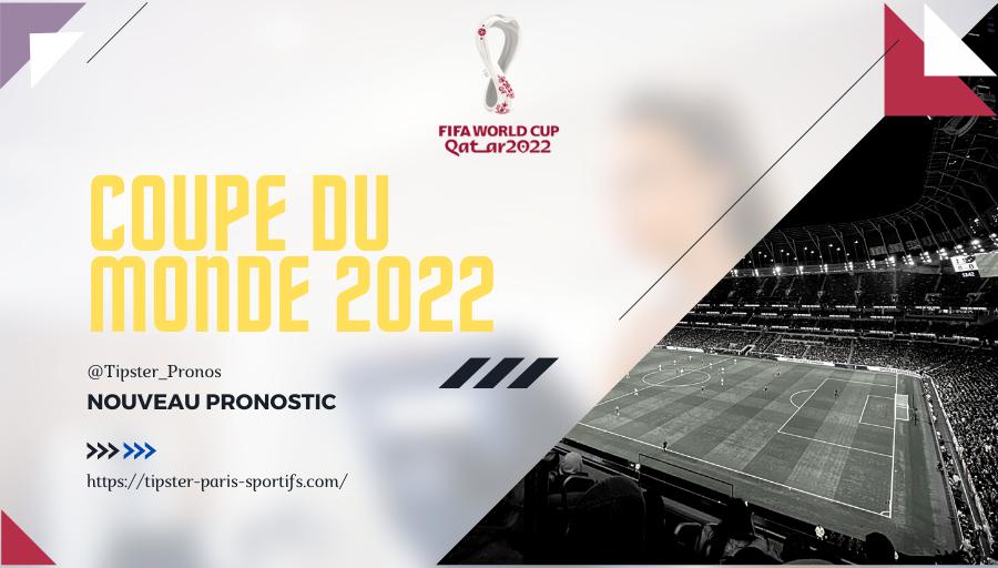 Pronostic Slovénie – Russie – Qualifications Coupe du Monde 2022 – 11/10/2021