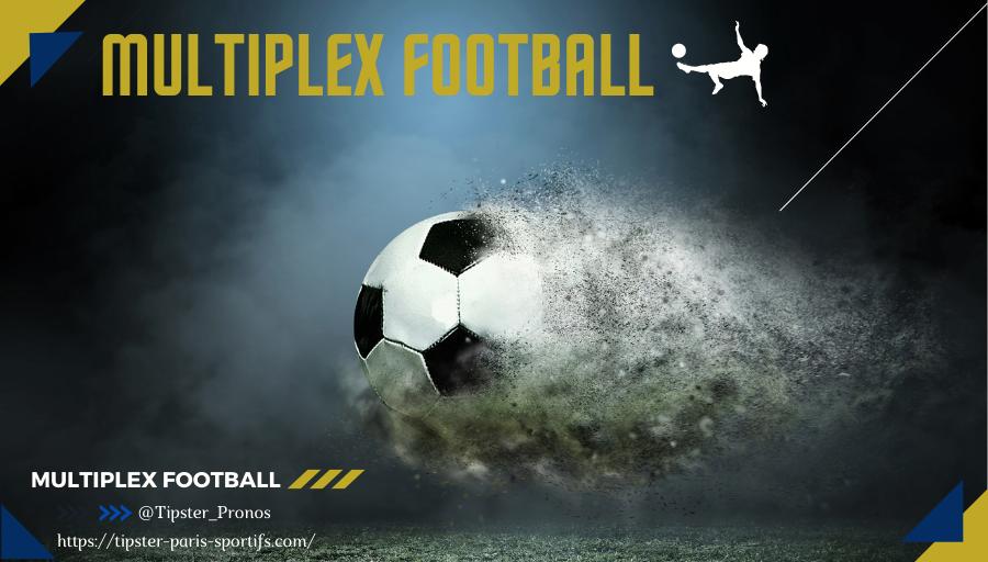 Pronostic Football – Multiplex Euro U21 – 08/10/21