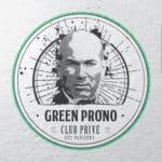 GreenProno